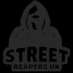 Street Reapers UK