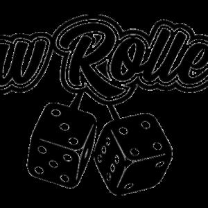 Low Rollerz